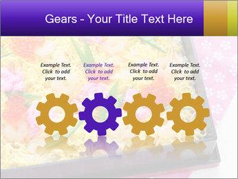 0000079999 PowerPoint Templates - Slide 48