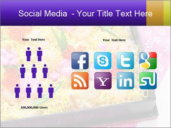 0000079999 PowerPoint Templates - Slide 5