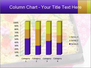 0000079999 PowerPoint Templates - Slide 50