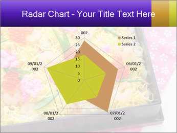 0000079999 PowerPoint Templates - Slide 51