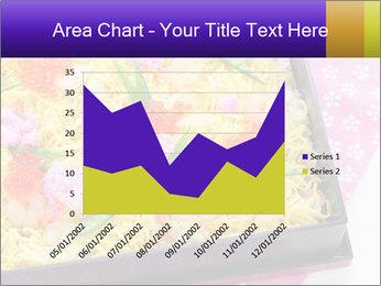 0000079999 PowerPoint Templates - Slide 53