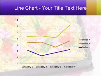 0000079999 PowerPoint Templates - Slide 54