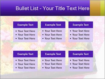 0000079999 PowerPoint Templates - Slide 56