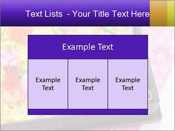0000079999 PowerPoint Templates - Slide 59