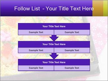 0000079999 PowerPoint Templates - Slide 60