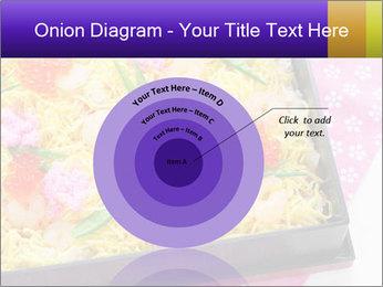 0000079999 PowerPoint Templates - Slide 61