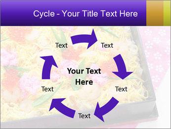 0000079999 PowerPoint Templates - Slide 62