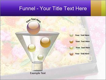 0000079999 PowerPoint Templates - Slide 63