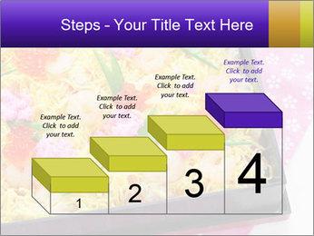 0000079999 PowerPoint Templates - Slide 64