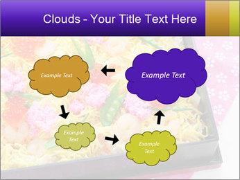 0000079999 PowerPoint Templates - Slide 72