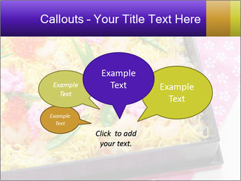 0000079999 PowerPoint Templates - Slide 73