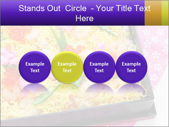 0000079999 PowerPoint Templates - Slide 76