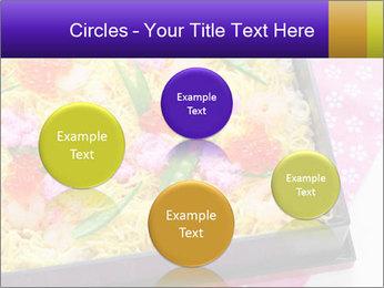0000079999 PowerPoint Templates - Slide 77