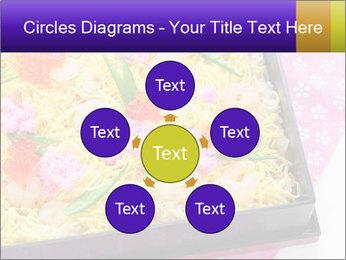 0000079999 PowerPoint Templates - Slide 78