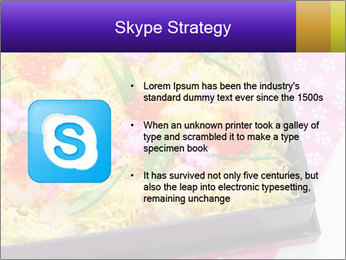 0000079999 PowerPoint Templates - Slide 8