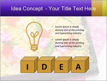 0000079999 PowerPoint Templates - Slide 80