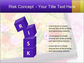 0000079999 PowerPoint Templates - Slide 81