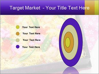0000079999 PowerPoint Templates - Slide 84