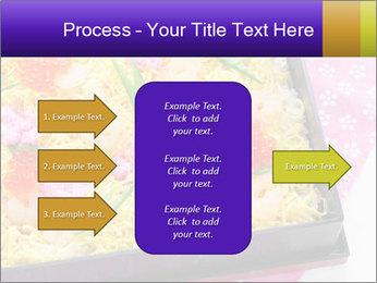 0000079999 PowerPoint Templates - Slide 85