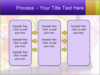 0000079999 PowerPoint Templates - Slide 86