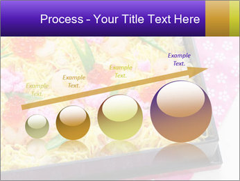 0000079999 PowerPoint Templates - Slide 87