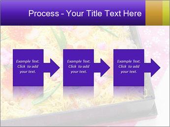 0000079999 PowerPoint Templates - Slide 88