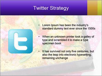 0000079999 PowerPoint Templates - Slide 9