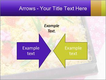 0000079999 PowerPoint Templates - Slide 90