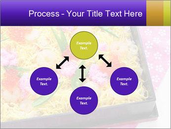 0000079999 PowerPoint Templates - Slide 91