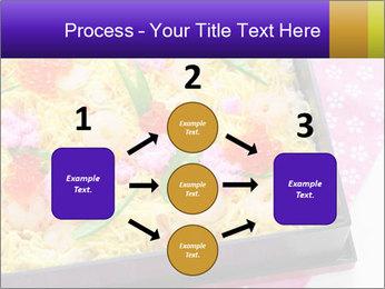 0000079999 PowerPoint Templates - Slide 92