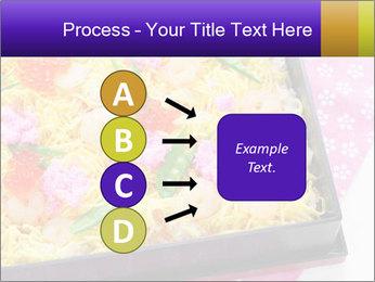 0000079999 PowerPoint Templates - Slide 94