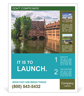 0000080000 Poster Template