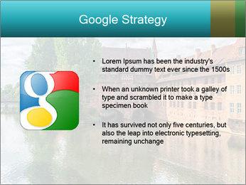 0000080000 PowerPoint Template - Slide 10
