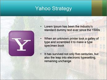 0000080000 PowerPoint Template - Slide 11