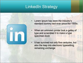 0000080000 PowerPoint Template - Slide 12