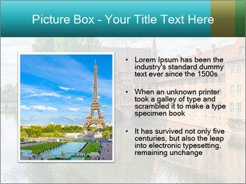 0000080000 PowerPoint Template - Slide 13