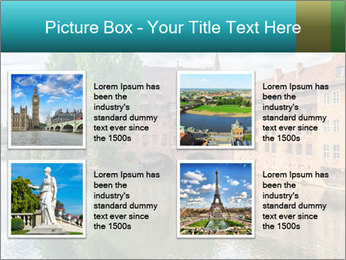 0000080000 PowerPoint Template - Slide 14