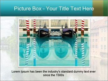 0000080000 PowerPoint Template - Slide 15