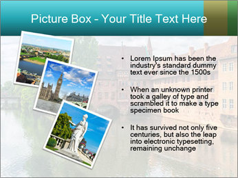 0000080000 PowerPoint Template - Slide 17