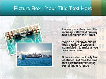 0000080000 PowerPoint Template - Slide 20