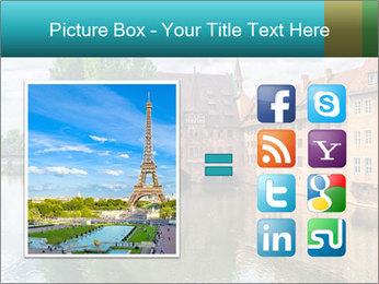 0000080000 PowerPoint Templates - Slide 21