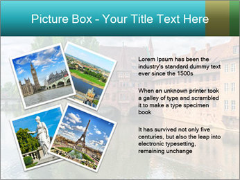 0000080000 PowerPoint Template - Slide 23