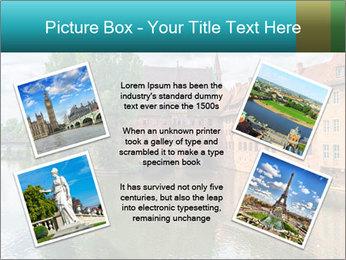 0000080000 PowerPoint Template - Slide 24