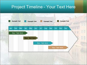 0000080000 PowerPoint Template - Slide 25