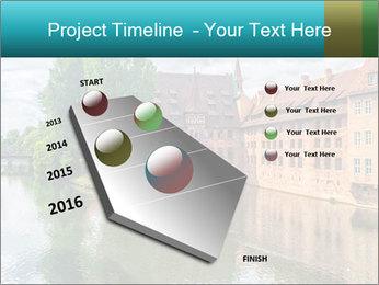 0000080000 PowerPoint Templates - Slide 26