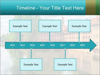 0000080000 PowerPoint Template - Slide 28