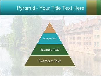 0000080000 PowerPoint Template - Slide 30