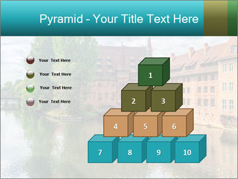 0000080000 PowerPoint Templates - Slide 31