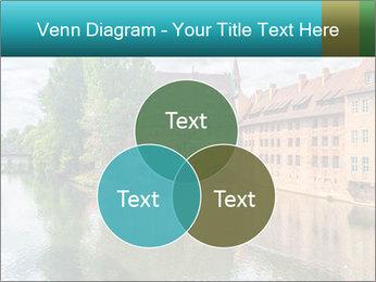 0000080000 PowerPoint Templates - Slide 33