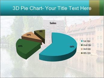 0000080000 PowerPoint Templates - Slide 35